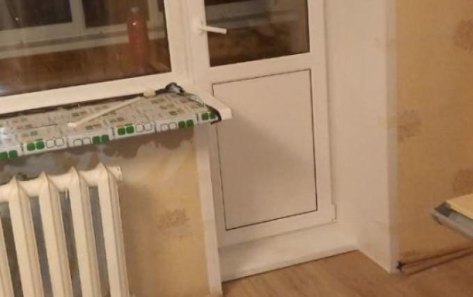 Установка пластиковых окон, технология зимнего монтажа 0