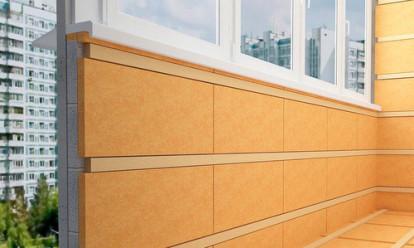 Утепление лоджии поможет использовать квадратные метры с пользой. Возможно как обычное утепление, так и утепление с присоединением лоджии к квартире и образованием «дополнительной комнаты». Утепление лоджии и соединение с квартирой без удаления подоконной стены не требует никаких дополнительных согласований.