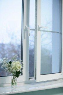 В гимназии Тынды бесплатно установят пластиковые окна