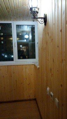 Монтаж теплого балкона: остекление, обшивка, теплый пол