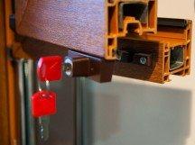 В Подмосковье хотят ввести обязательную установку заглушек на пластиковые окна