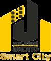 В Казахстане проходит международная выставка окон, строительных материалов и технологий